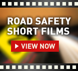Road Safety Short Films